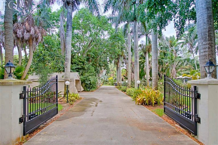 Fort Myers, FL - $4,870,000