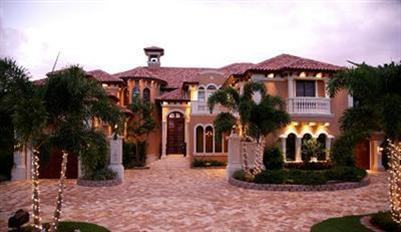 Fort Myers, FL - $14,900,000