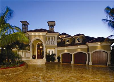 Fort Myers, FL - $7,900,000
